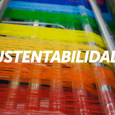 Como minimizar o impacto ambiental da indústria têxtil?