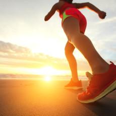 Moda fitness: tendências para o verão 2017