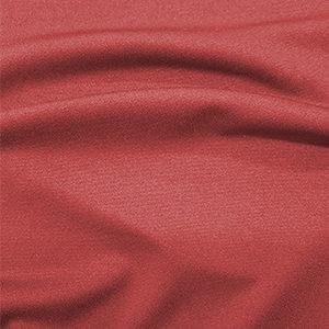 26a0f58154 TECIDO  Fashion Crepe Liso Ref.  MI 21411 COMPOSIÇÃO  90% Poliéster